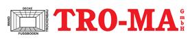 TRO-MA GmbH